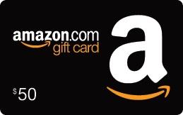 Amazon Gift Card 50.jpg