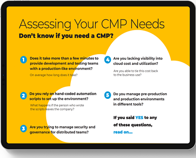 AssessingCMP_cover-1