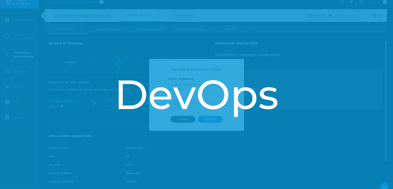 DevOps screen overlay (1)