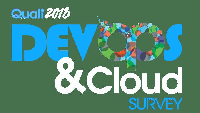 DevOps-Cloud-Survey-2018.png