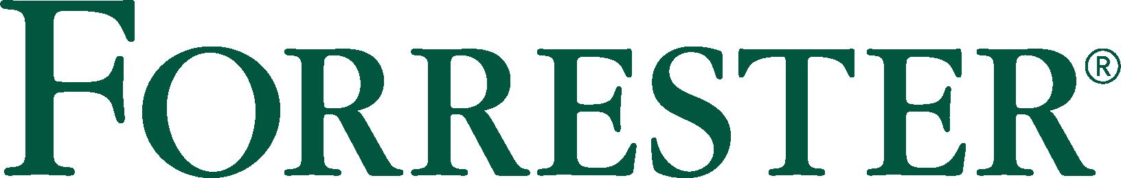 Forrester logo-1.png