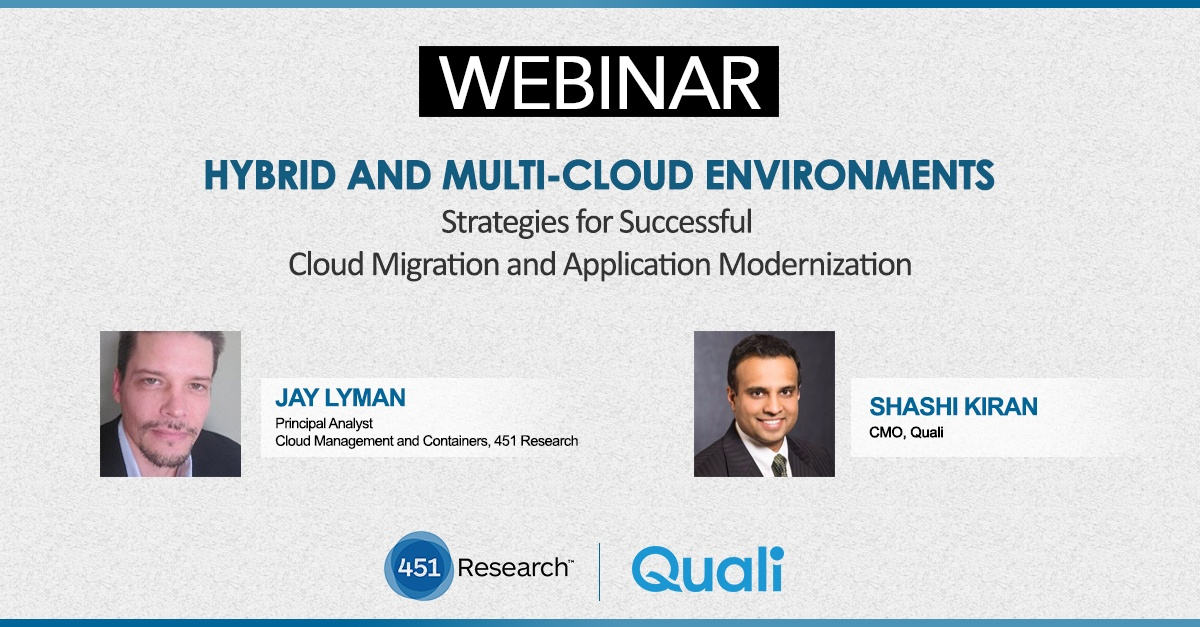 Hybrid and multi cloud Environments speakers banner.jpg