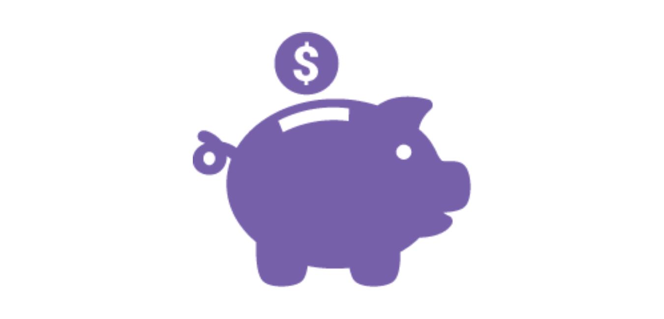 Reduce Annual depreciatipon