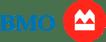 bmo color logo (2)