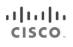 cisco grey logo