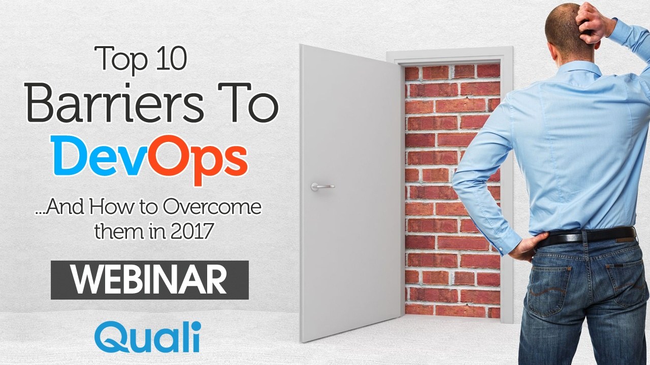 top10 barriers for Devops man-wall.jpg