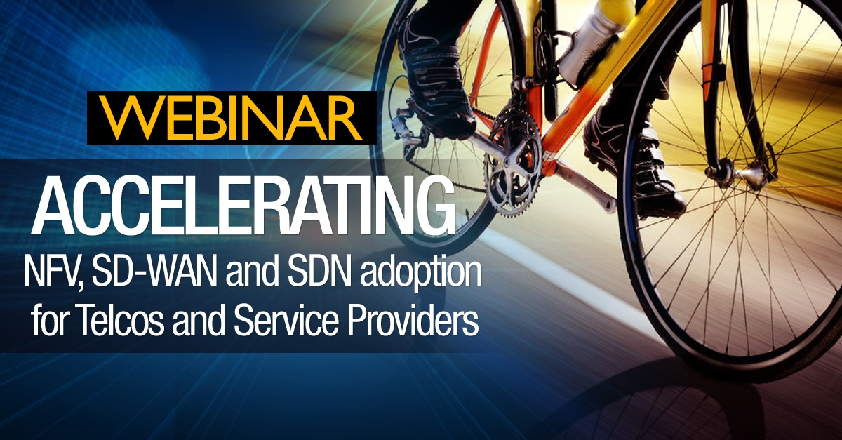 webinar banner NFV bicycle.jpg