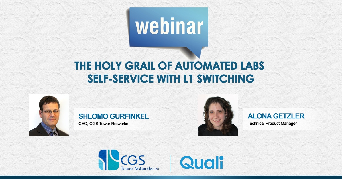 webinar banner the holy grail of Automated labs.jpg