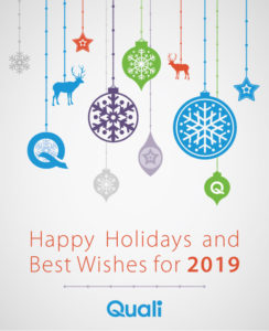 2019-greeting-card--244x300