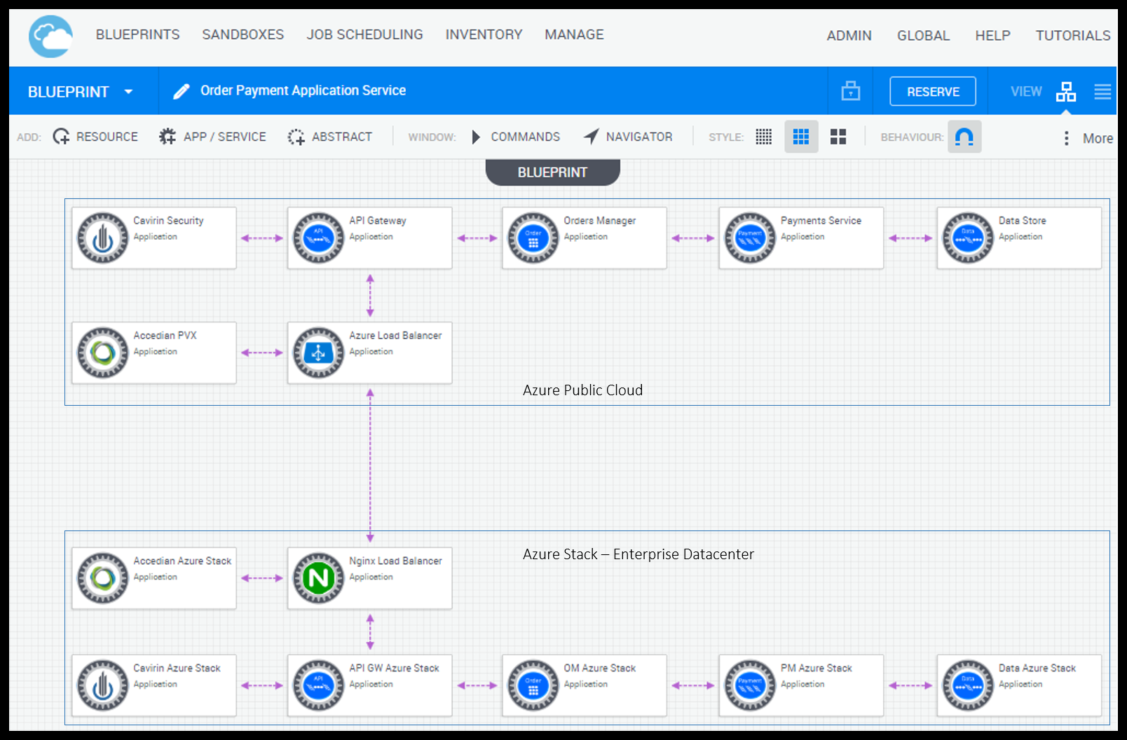 Azure-and-Azure-Stack-Blog-Image-1