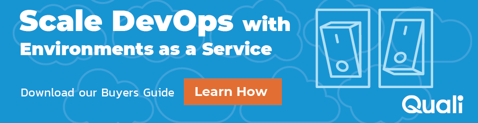 Download-our-Buyers-Guide-to-Scale-DevOps-CTA-Blog