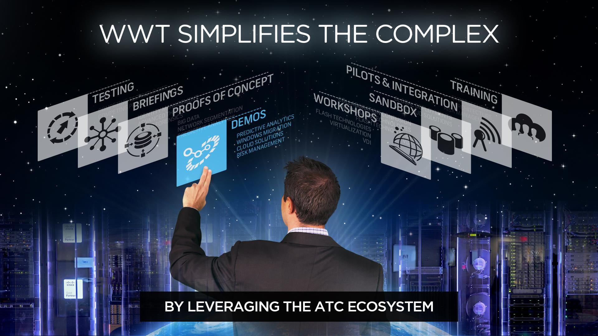 WWT_ATC