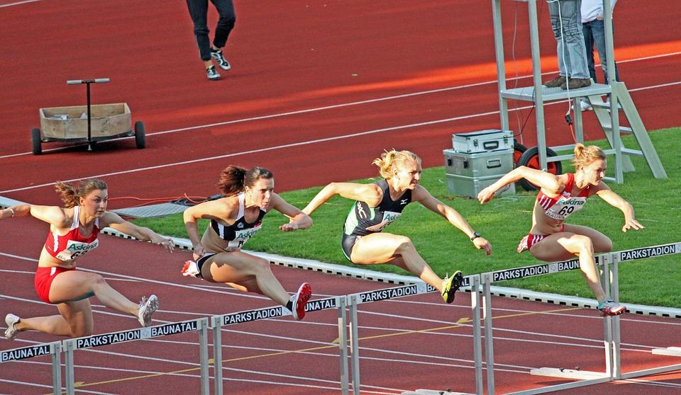 athletics-659233_960_720