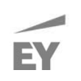 ey grey logo