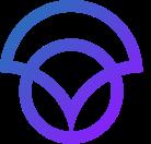 logo@3x-cropped