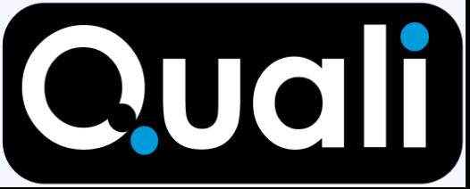 quali-logo-footer